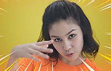 印尼谷歌情人节营销活动 Move on