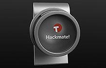 黎巴嫩企业技术提供商Teletrade宣传活动 反黑客监控设备