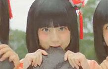 旅游营销也可以这么做 日本柳川市旅游局拍了一部超可爱宣传片