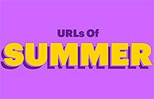美国在线零售商jet.com夏季营销创意玩法 猜地址
