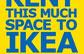 IKEA营销案例《为商品目录付租金》