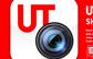 优衣库推类Vine手机应用UTCamera