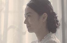 【中文】日本BA RED化妆品品牌广告 每个女人都拥有美丽的权利