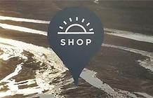 【字幕】运动品牌创意开店,开在大山里