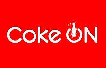 日本可口可乐线下售卖机互动方案 喝可乐攒积分