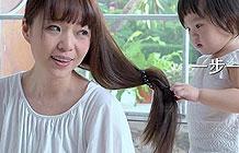 台湾多芬的广告让人不想看?