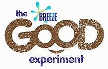菲律宾Breeze洗衣液营销活动 脏小孩
