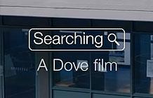 澳洲多芬营销活动 你的女儿在搜索什么