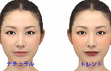 日本资生堂技术营销 联手微软推视频美颜