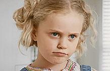 澳大利亚四季安全套创意活动 给有娃父母的一个神器