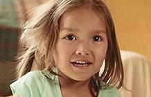 比利时Hansaplast儿童创可贴营销活动 有故事的创可贴