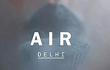 印度旁氏化妆品宣传活动 污染物化妆品