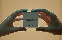 阿根廷避孕套另类宣传 同意的乐趣