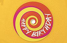 英国天然护肤品牌Lush疫情创意 肥皂唱片