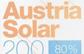 太阳能协会创意年报 阳光年报