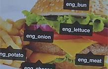 外语学校打造instagram英语学习课程