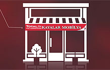 土耳其加油站创意广告 与小店铺的合作