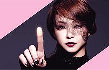 日本歌手安室娜美惠创意MV 让用户融入MV