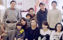 台湾宜家家具四姐妹