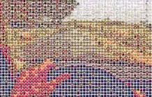 福特汽车用emojj拍了一部公益广告