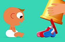 美国玩具产业协会动画营销 玩玩具学技能