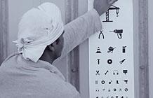 2016戛纳广告节金奖作品 迪拜Aster医学中心公益案例