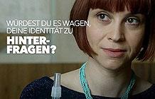 丹麦网站Momondo营销活动 DNA寻根之旅