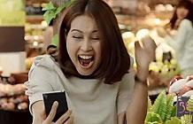 泰国Tesco超市开始采用苹果iBeacon进行促销