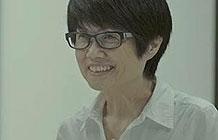 台湾104人力银行广告 为年轻人提供帮助