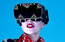 荷兰W+K广告公司万圣节VR活动