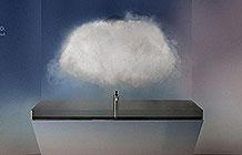 墨西哥旅游局技术营销 一朵下酒的云