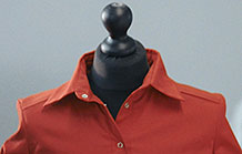 波兰家乐福技术应用 新型衣物保护员工健康