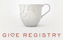 澳洲零售商Myer公益项目 赠予登记