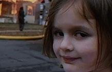 法国Canal+探秘频道恶搞营销 灾难女孩背后的故事