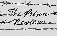 巴西图书出版商营销活动 囚犯评书