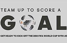 印度阿迪达斯世界杯营销活动