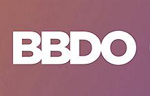 BBDO广告把员工的家变成新办公室