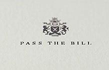 加拿大大麻企业联盟活动 法律文书变烟卷