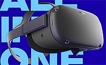 瑞士制药机械制造商SKAN借助VR进行培训