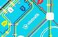 哥德堡轨道交通部门手机App应用案例
