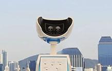 KLM航空韩国VR营销活动 体验之旅