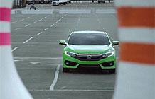 本田汽车的这次营销让twitter网友出馊主意