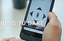 加拿大凯迪拉克汽车Instagram营销活动 点赞试驾