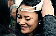 Acura汽车脑波技术应用 情绪之路