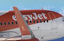 英国易捷航空另类营销 助睡眠曲子