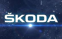 打败特斯拉,斯柯达才是第一辆登陆火星的汽车