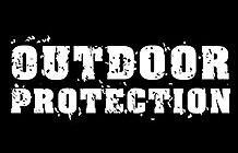 斯巴鲁汽车营销活动 户外保护