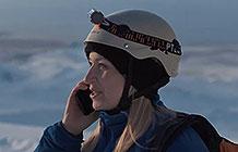 冰岛航空创意活动 当地导游