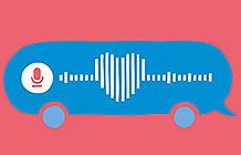 布鲁塞尔公交公司STIB疫情创意 布鲁塞尔之音