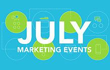 2015年7月份值得推荐的营销案例